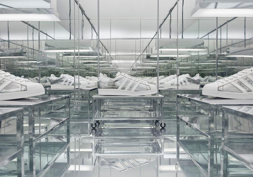 mespromenades-prada-adidas-superstar-release-date-september-2020-image-©-courtezy-prada-2