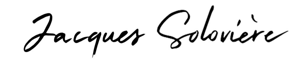 mespromenades-signature-jacques-soloviere