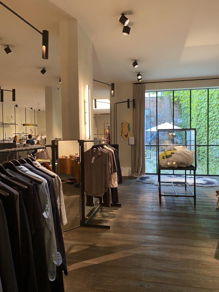 Graanmarkt-13-concept-store