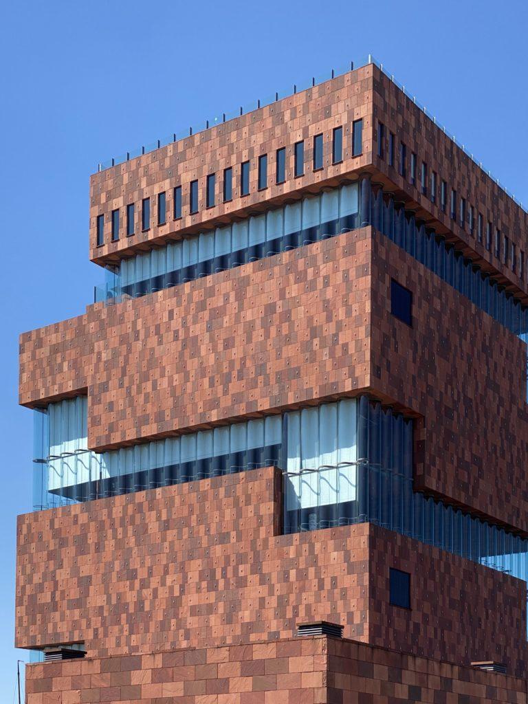 MAS-Museum-aan-de-Stroom
