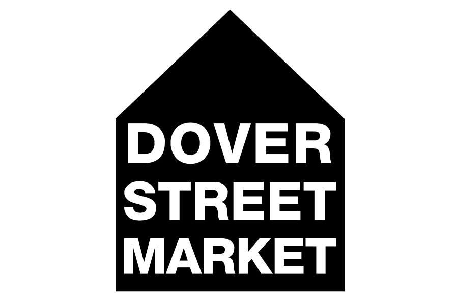 dover-street-market-nouvel-adresse-a-paris-credit-photo-©-dsm