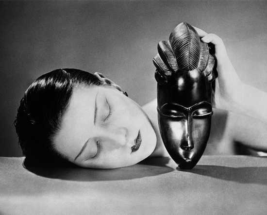 mespromenades-ManRay-et-la-mode-©-photo-credit-man-ray-musee-du-luxembourg-©-photo-credit-man-ray-musee-du-luxembourg-showimg_mry05_tablet