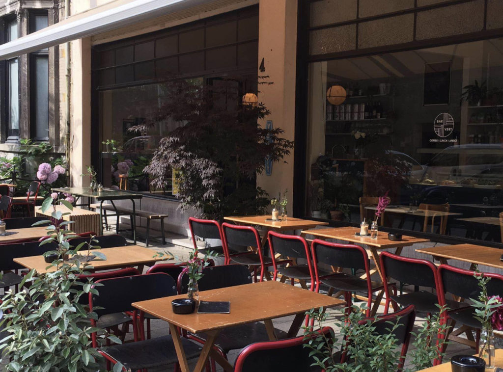 mespromenades-bar-vert-anvers-photo-©-credit-tripadvisor