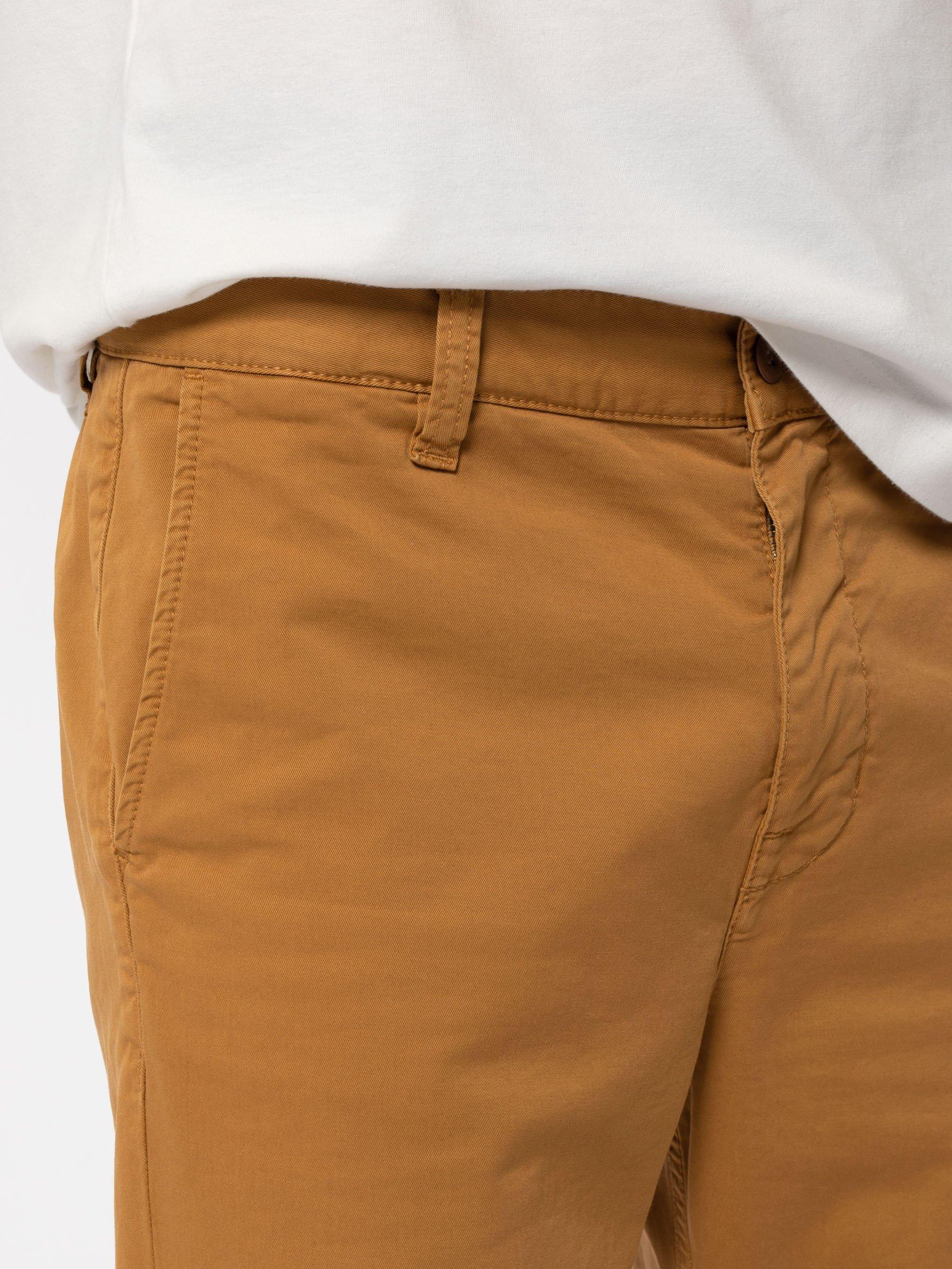 mespromenades-le-pantalon-dautmne-nudie-jeans-Easy-Alvin-Camel-120168-14_dhHBbx2_2400x2400
