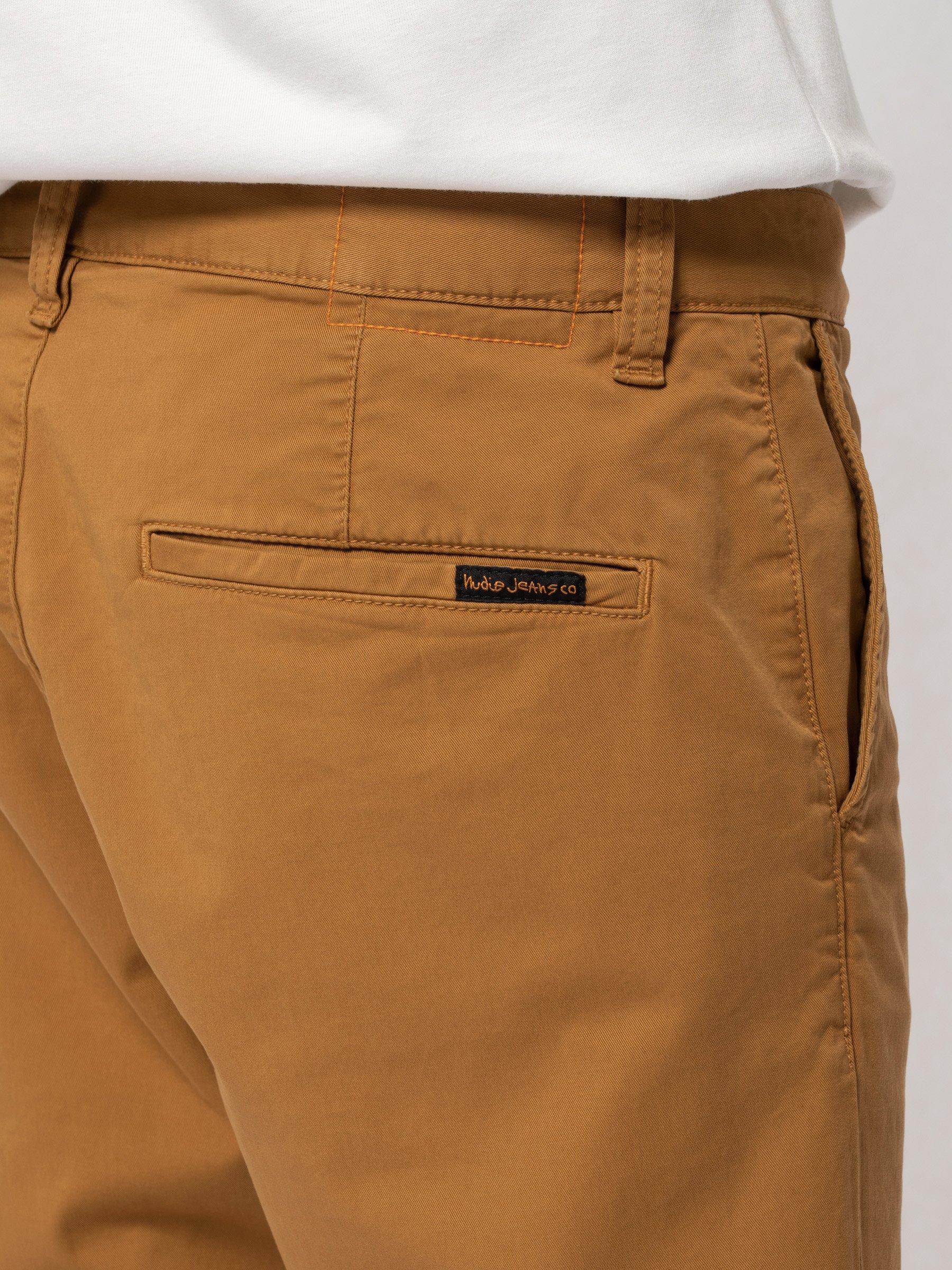 mespromenades-le-pantalon-dautmne-nudie-jeans-Easy-Alvin-Camel-120168-16_irBdjk3_2400x2400