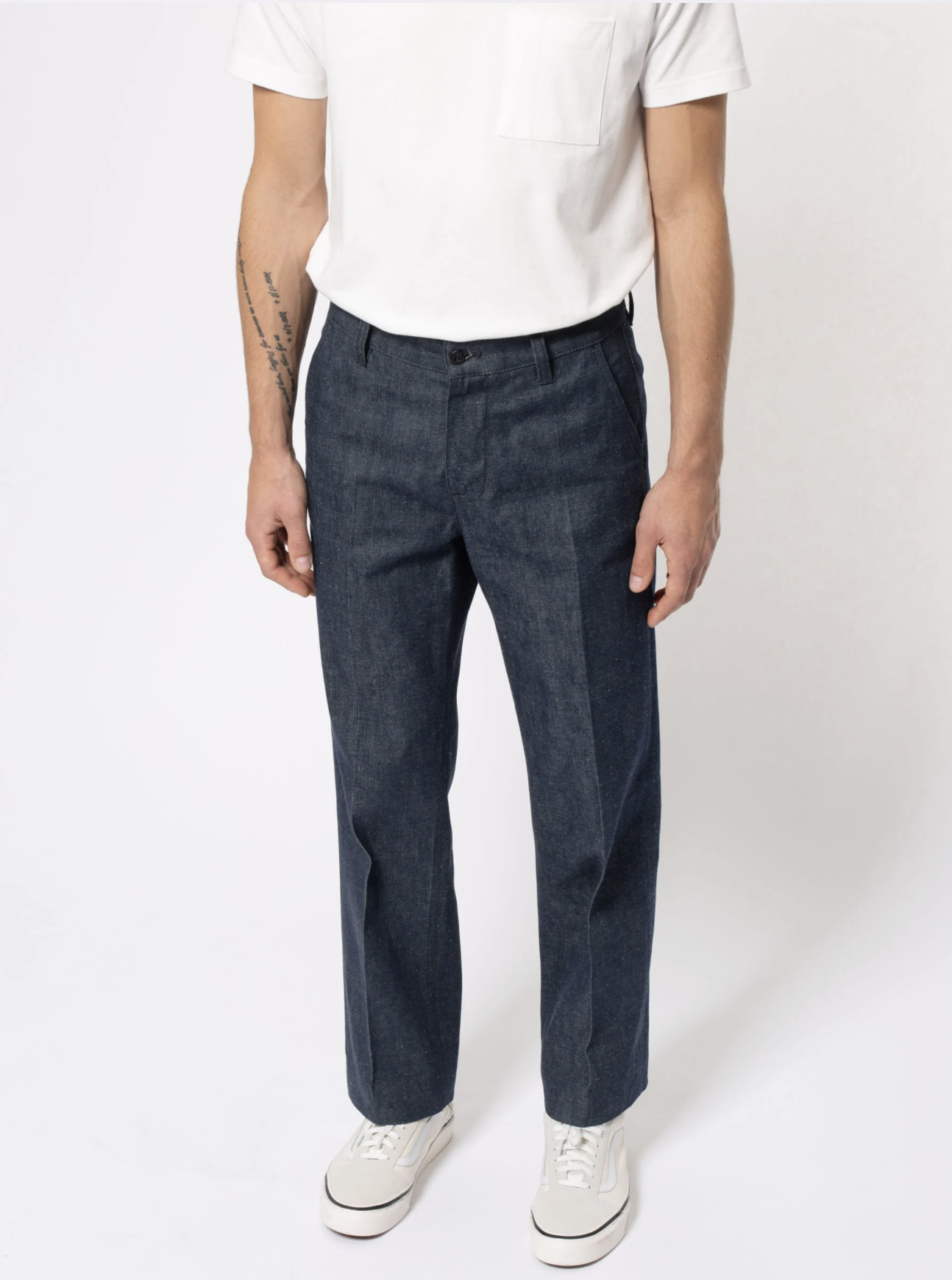 mespromenades-le-pantalon-dautmne-nudie-jeans-Lazy-Leo-Dry-Classic-Slub-120163-27_2400x2400-02
