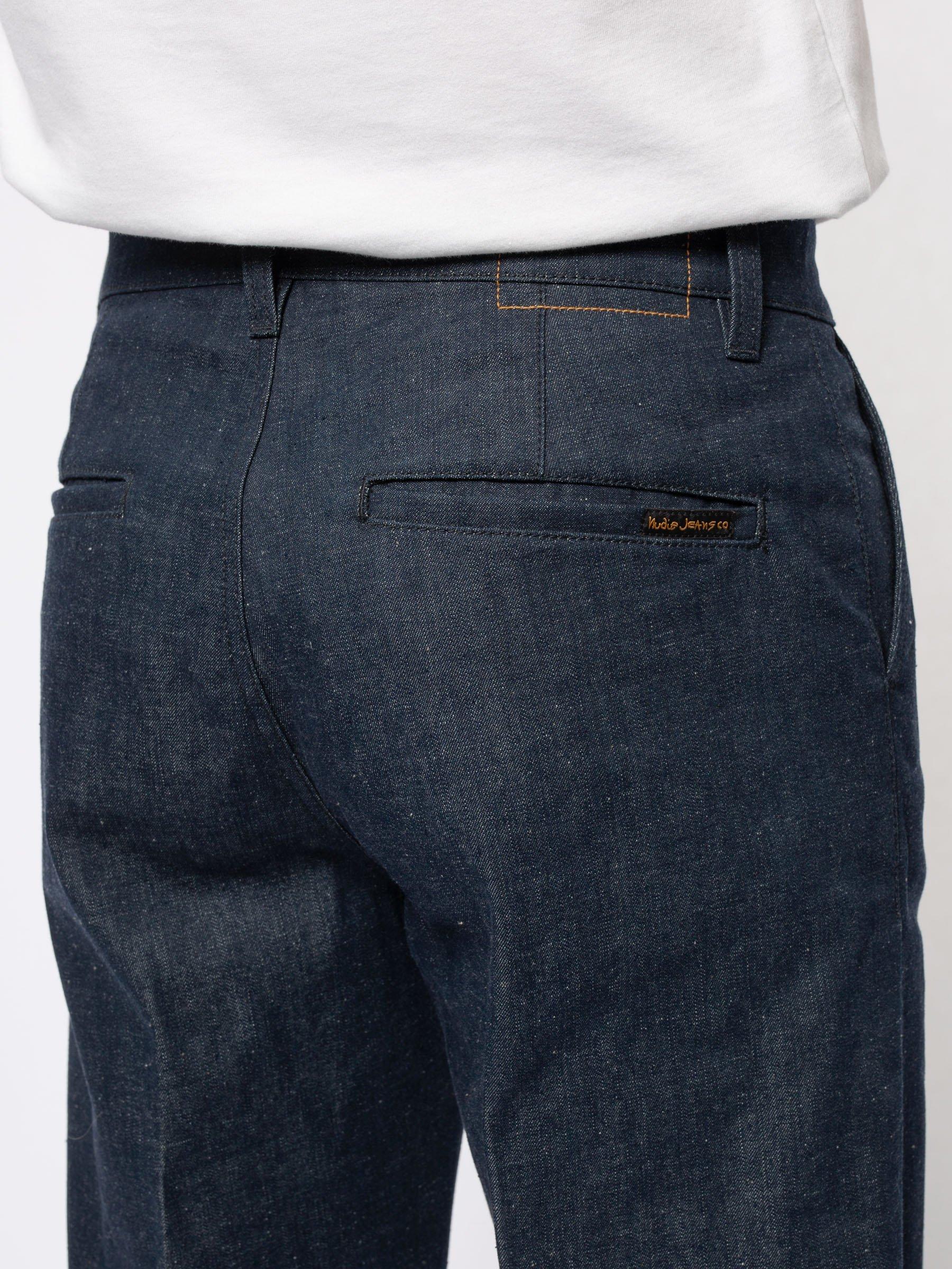 mespromenades-le-pantalon-dautmne-nudie-jeans-Lazy-Leo-Dry-Classic-Slub-120163-27_2400x2400