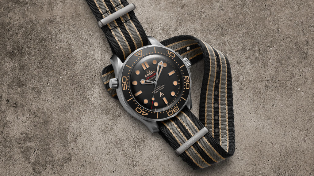 mespromenades-seamaster-diver300m-007edition-photo-©-courtez-omega-2
