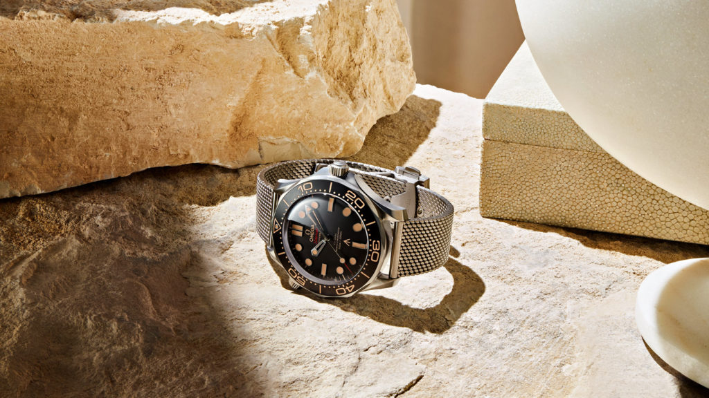 mespromenades-seamaster-diver300m-007edition-photo-©-courtez-omega-3
