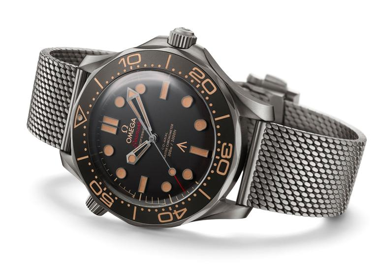 mespromenades-seamaster-diver300m-007edition-photo-©-courtez-omega-5