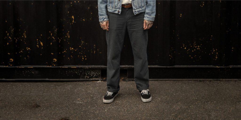 mespromenades-le-pantalon-dautmne-nudie-jeans-03