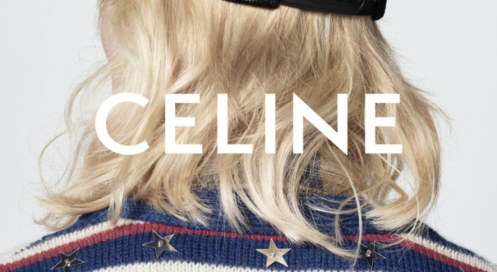 celine-mr-porter-collection-capsule-exclusivite-dancing-kid-printemps-ete-2021-hedi-slimane-©-photo-credit-mrp-09
