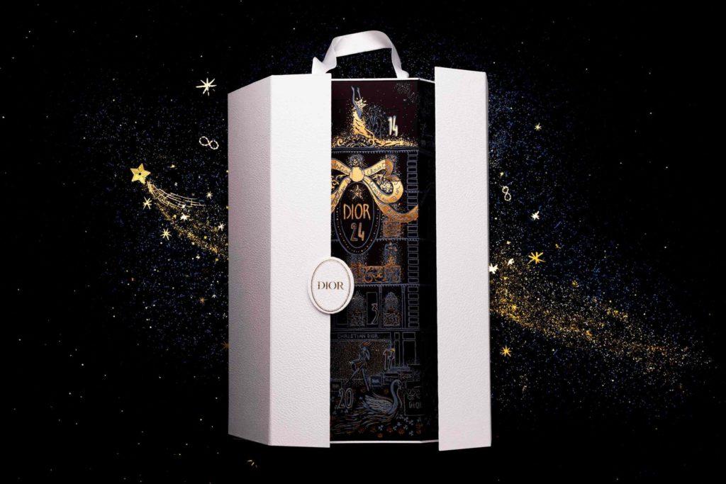mespromenades-calendrier-de-l-Avent-Dior