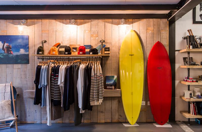 mespromenades-surf-culture-credit-photo-©-An-Lalemant-pour-Kinda-Break-03