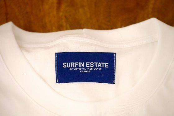surfin-estate-t-shirt