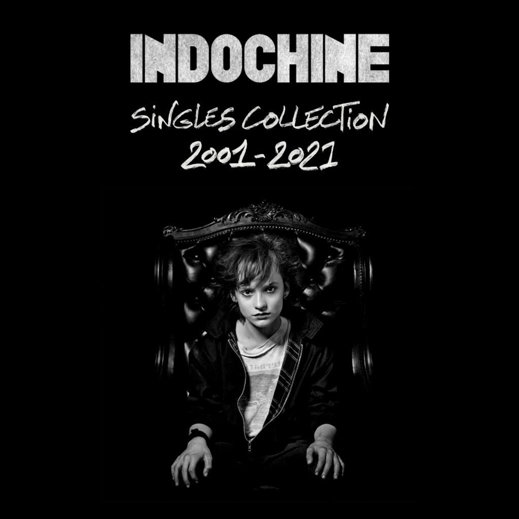 indochine-sc-2001-2021