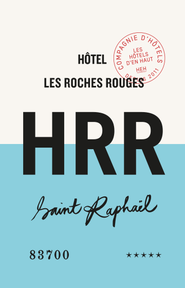 mesprlabel-hotel-les-roches-rouges-