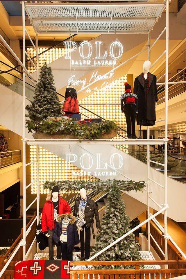 mespromenades-boutique-cadeaux-ephemere-galeries-lafayette-©-photo-credit-ralphlauren-dp