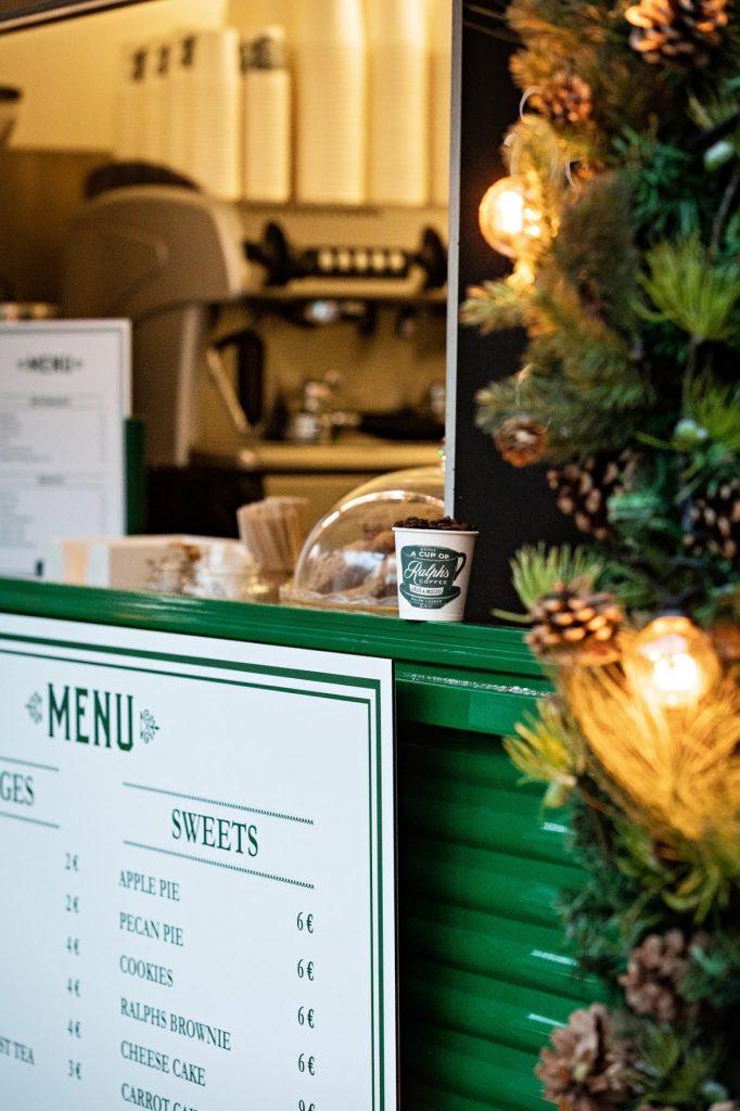 mespromenades-detail-ralphs-coffee-truck-©-photo-credit-ralphlauren-dp
