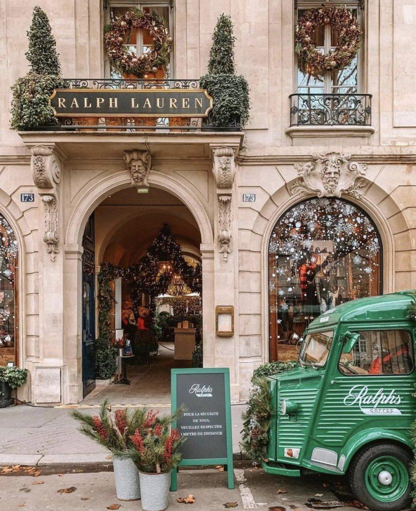 mespromenades-le-ralphs-coffee-truck-est-de-retour-a-paris-saint-germain-©-photo-credit-ralphlauren-dp-01