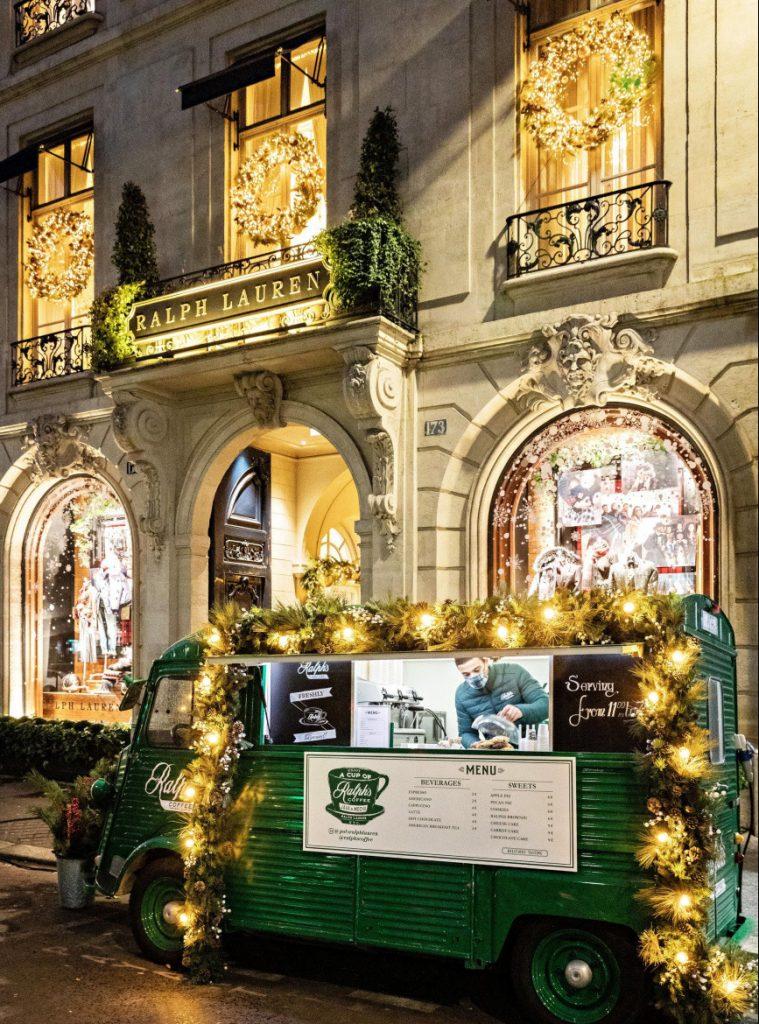mespromenades-le-ralphs-coffee-truck-est-de-retour-a-paris-saint-germain-©-photo-credit-Yann-Duret