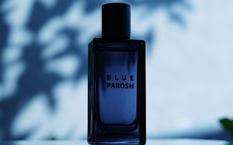mespromenades-parosh-blue-parfum-flacon