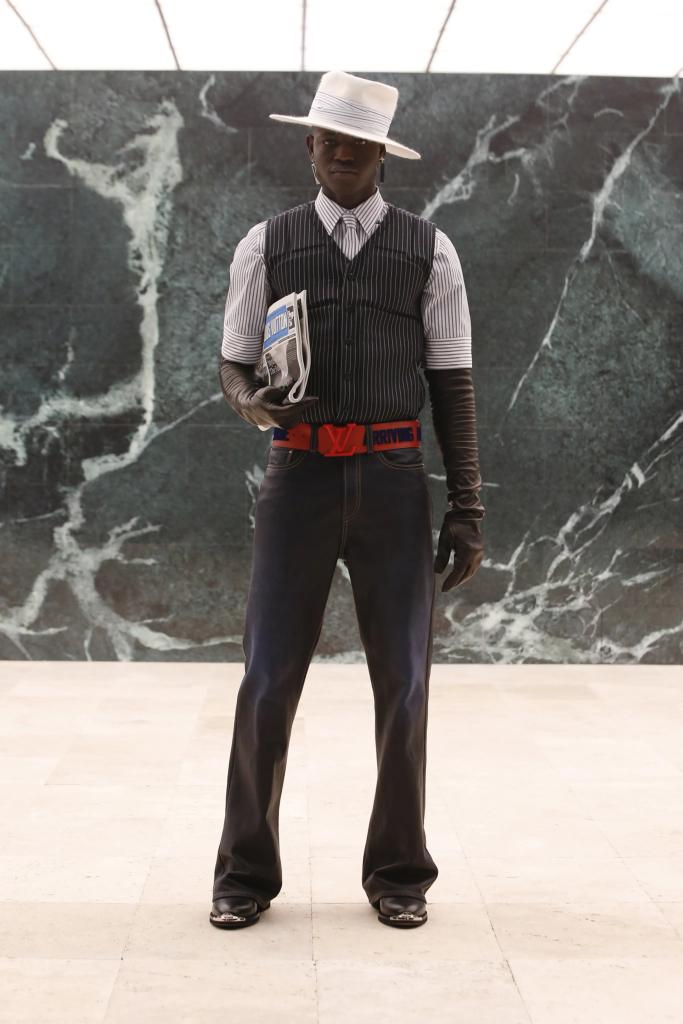 00004-Louis-Vuitton-Mens-Fall-21