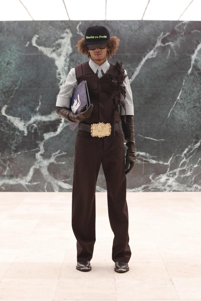 00013-Louis-Vuitton-Mens-Fall-21
