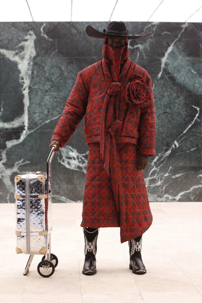 00018-Louis-Vuitton-Mens-Fall-21