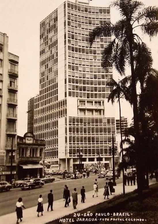mespromenades-facade-hoteljaragua-1954