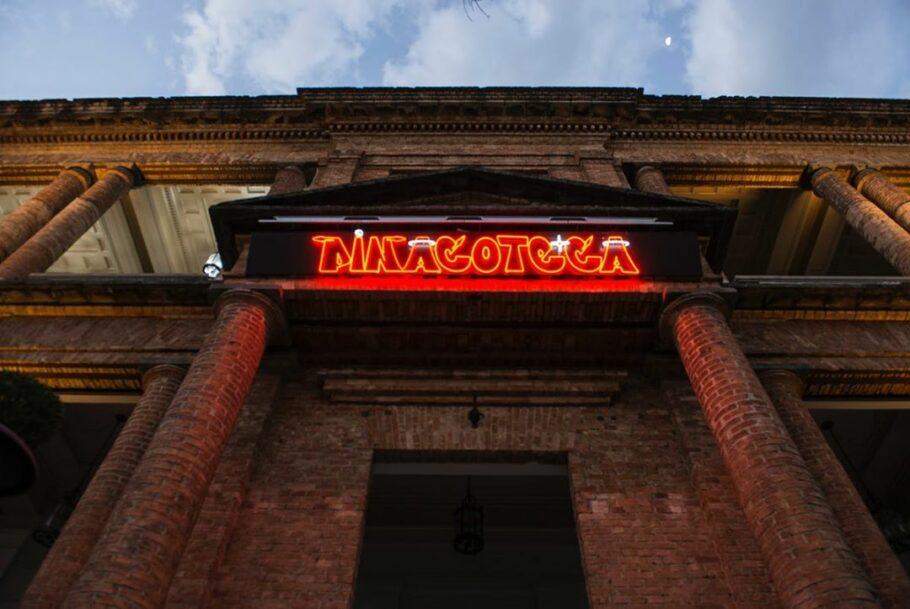 mespromenades-osgemeos-pinacotheque-sao-paulo-facade