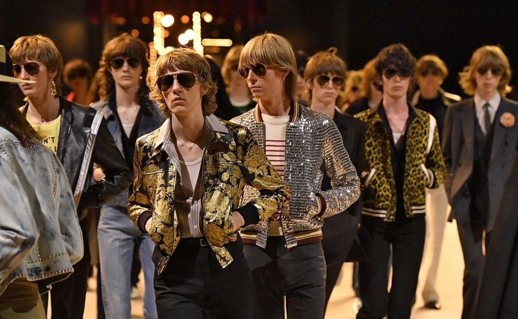 paris-fashion-week-homme-celine-ss20-©-celine