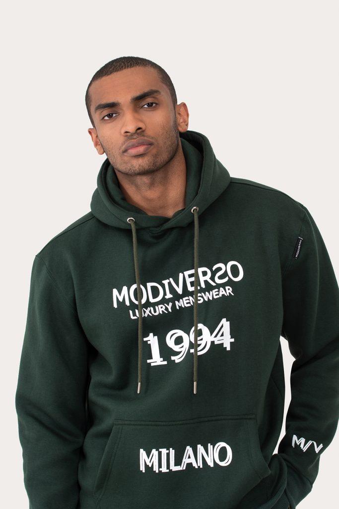 20200815_modiverso_08