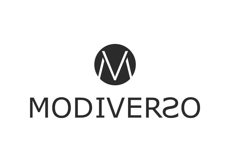 mespromenades-modiverso-luxury-menswear-logo-png