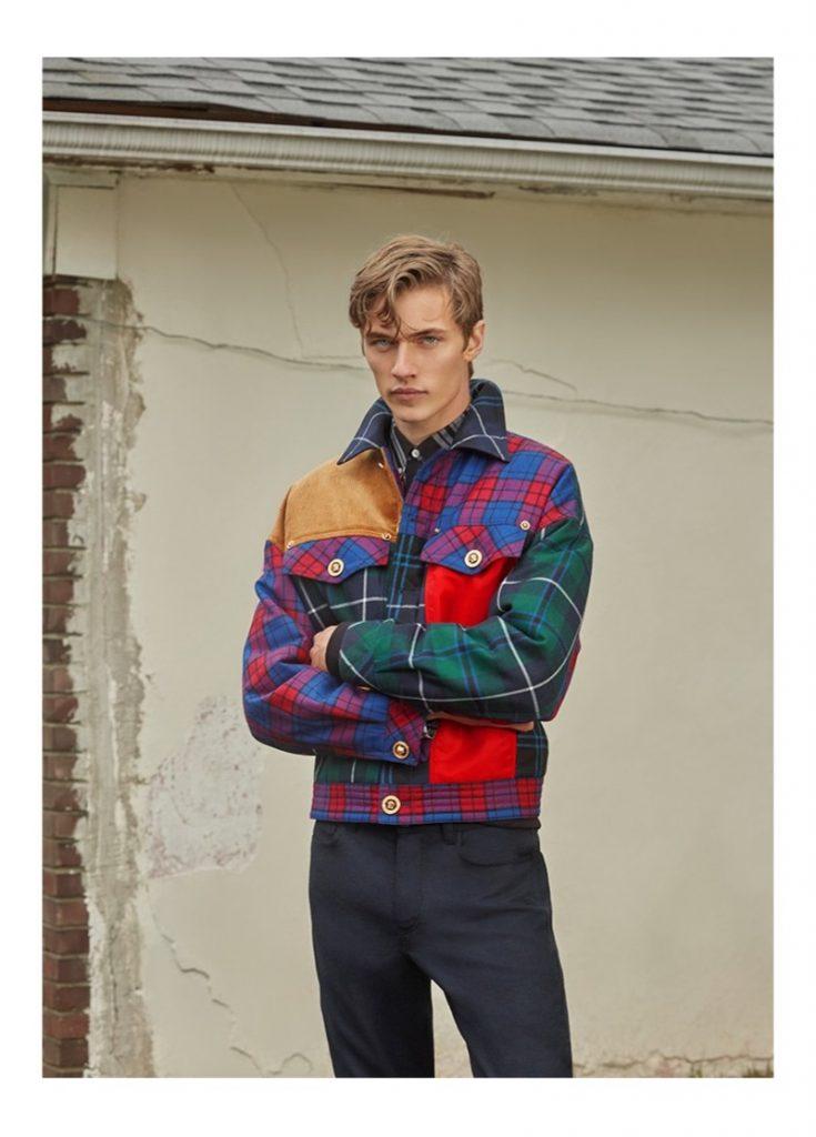Lucky-Blue-Smith-2018-Vogue-Man-Arabia-009