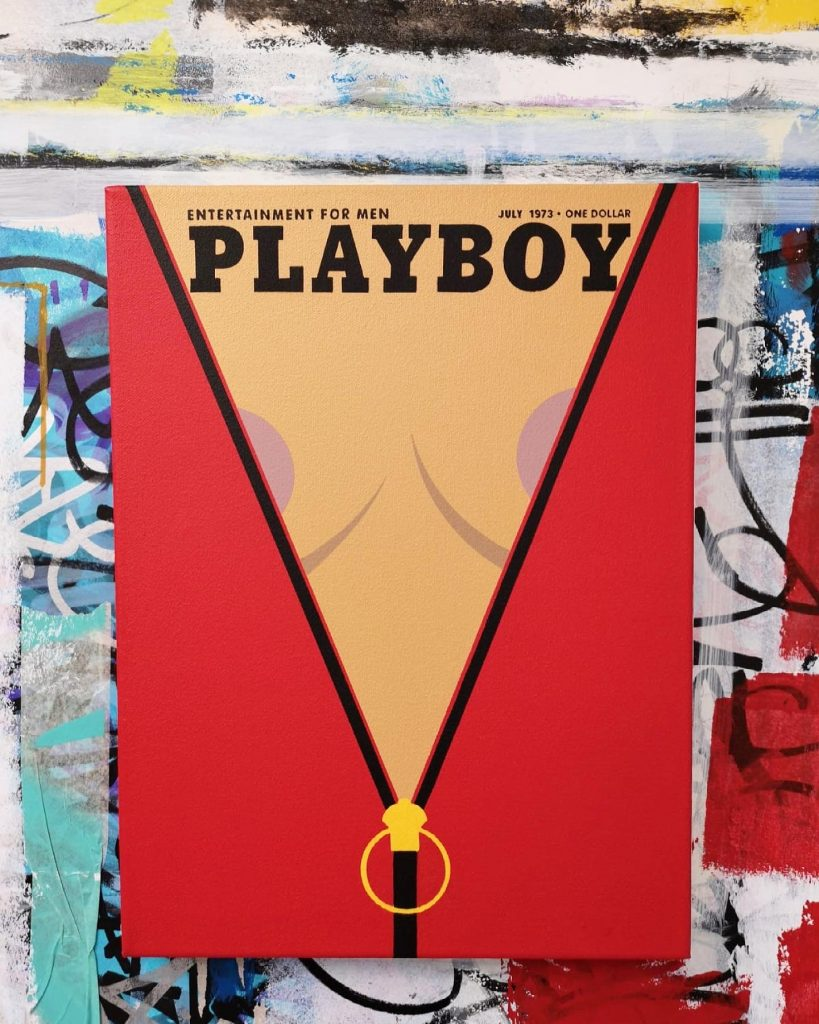 cohle-gallery-grow-up-playboy-cover-01