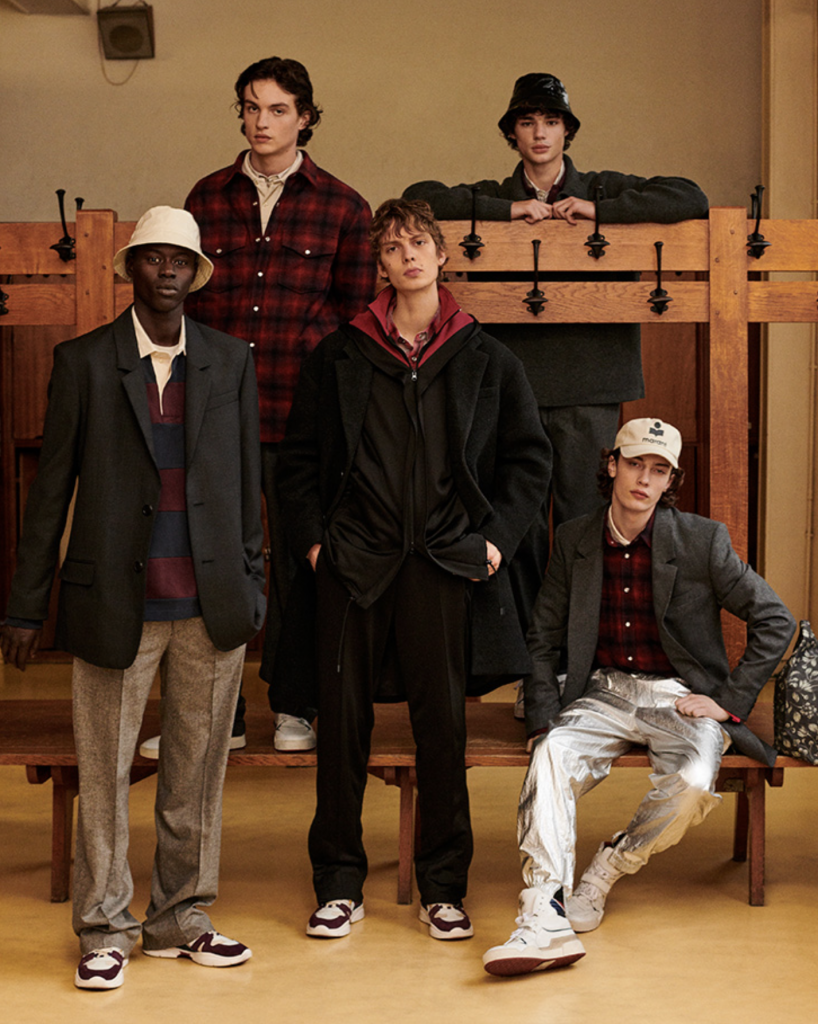 isabel-marant-collection-homme-automne-hiver-2021-©-credit-photo-bruno-staub-04