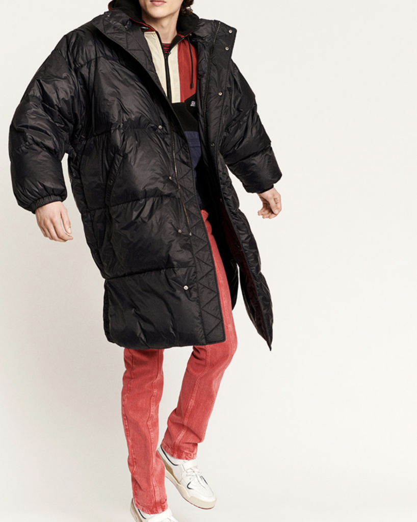 isabel-marant-collection-homme-automne-hiver-2021-©-credit-photo-bruno-staub-08