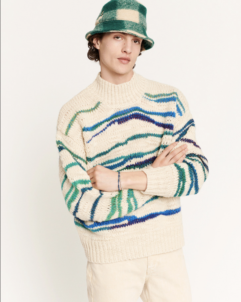 isabel-marant-collection-homme-automne-hiver-2021-©-credit-photo-bruno-staub-10