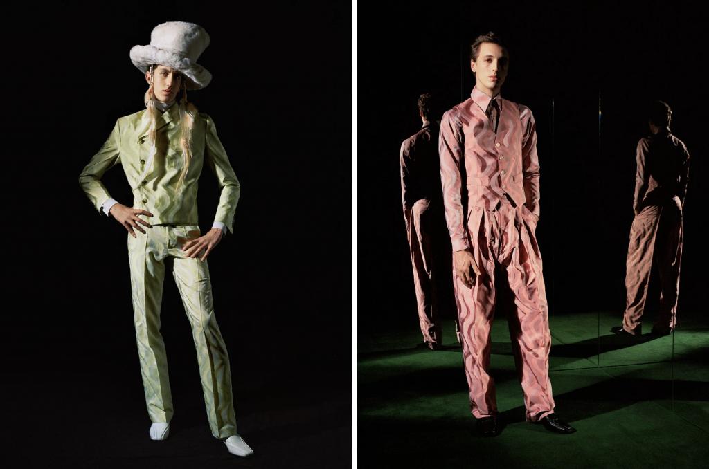 mans-concept-menswear-fw-21-22-photo-©-jorre-hanssens-03
