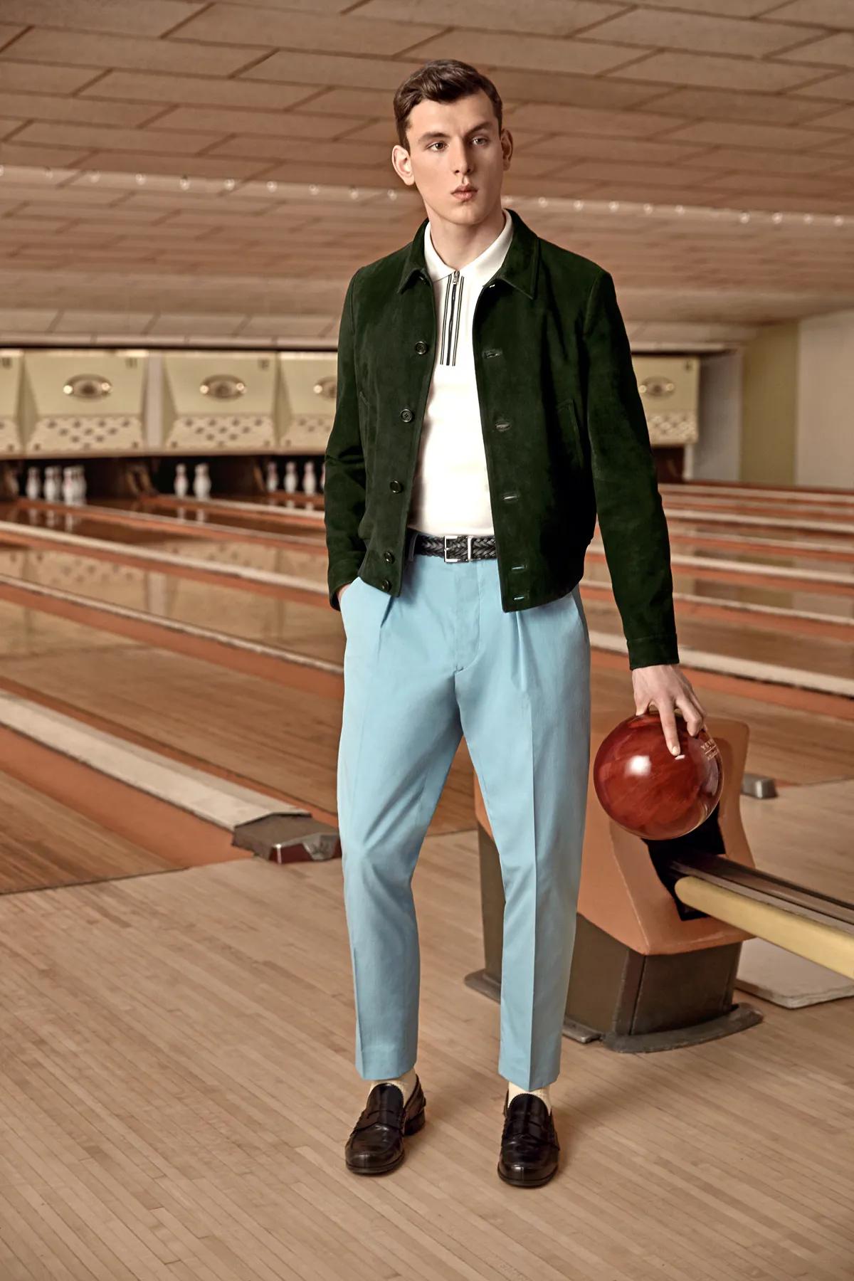 mespromenades-mr-porter-prada-bowling-collection-©-Christopher-Ferguson-01