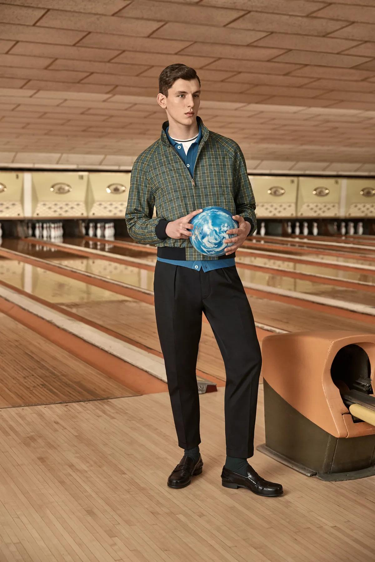 mespromenades-mr-porter-prada-bowling-collection-©-Christopher-Ferguson-02