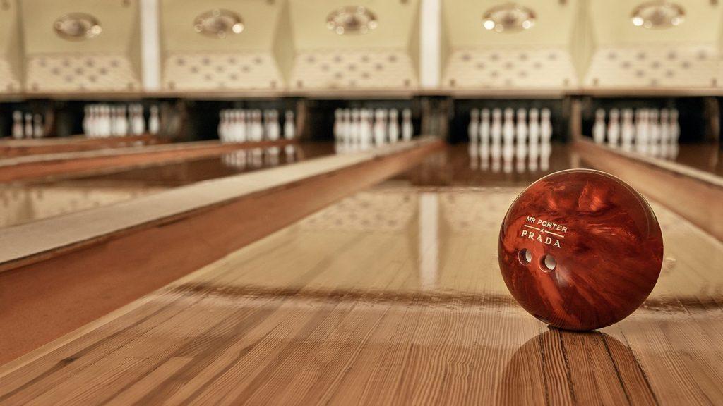 mespromenades-mr-porter-prada-bowling-collection-©-Christopher-Ferguson