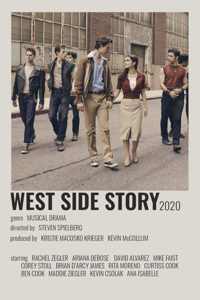 mespromenades-salut-les-garcons-west-side-story-film-steven-spielberg-©-photo-Twentieth-Century-Fox