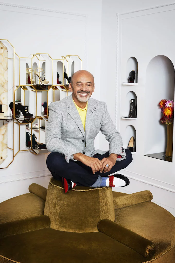 presdient-jury-accessoires-hyeres-2021-christian-louboutin-credit-kate-martin-scaled