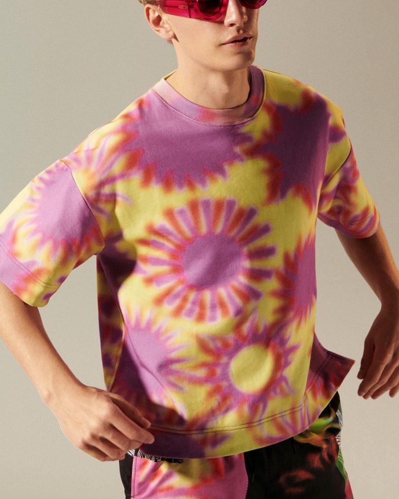mespromenades-dries-van-noten-x-mr-porter-le-rêve-d-été-©-benjaminvnuk-salutlesgarcons-t-shirt